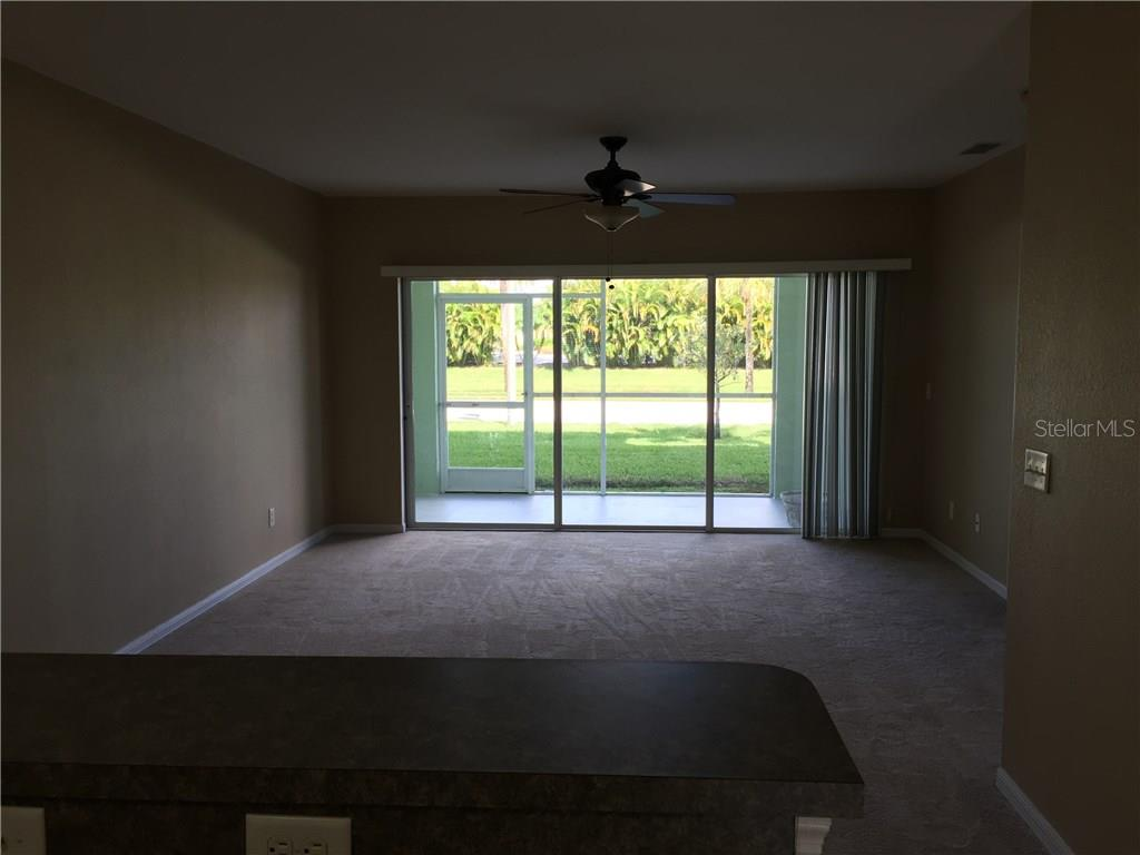 2080 willow hammock cir 105 port charlotte fl 33983 for 11x9 bedroom