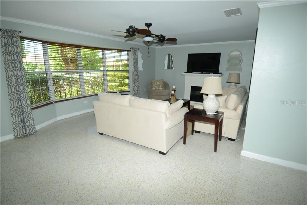 Single Family Home for sale at 480 Capri Isles Ct, Punta Gorda, FL 33950 - MLS Number is C7241100