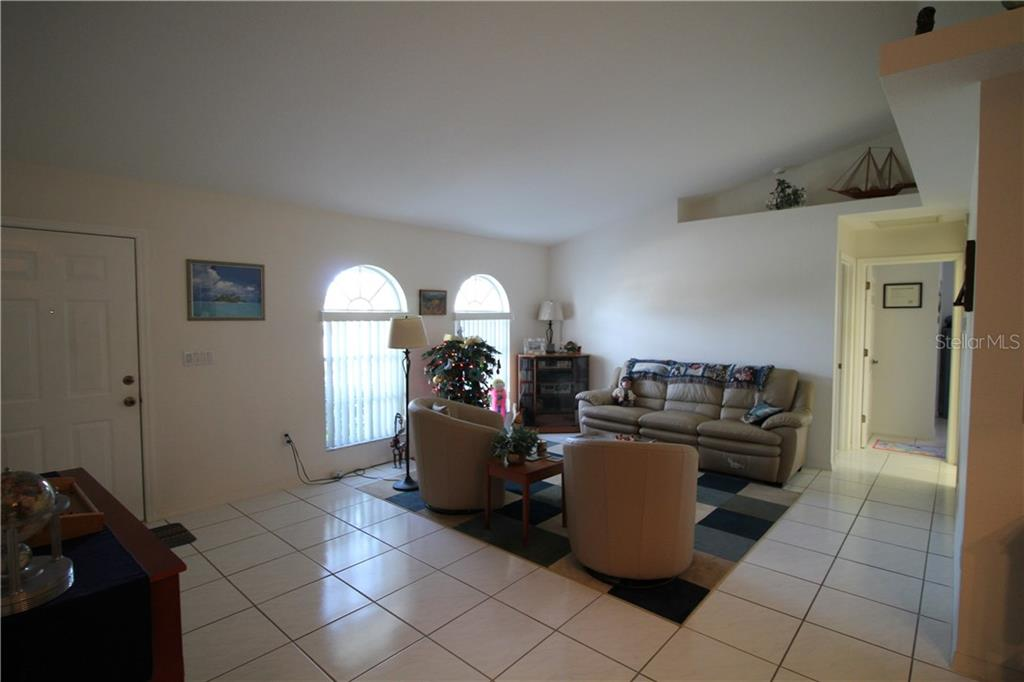Single Family Home for sale at 101 Gold Tree, Punta Gorda, FL 33955 - MLS Number is C7246489