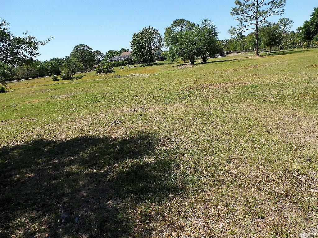 PRIVATE 5 ACRE SETTING. - Single Family Home for sale at 16100 Water Oak Ct, Punta Gorda, FL 33982 - MLS Number is C7250659
