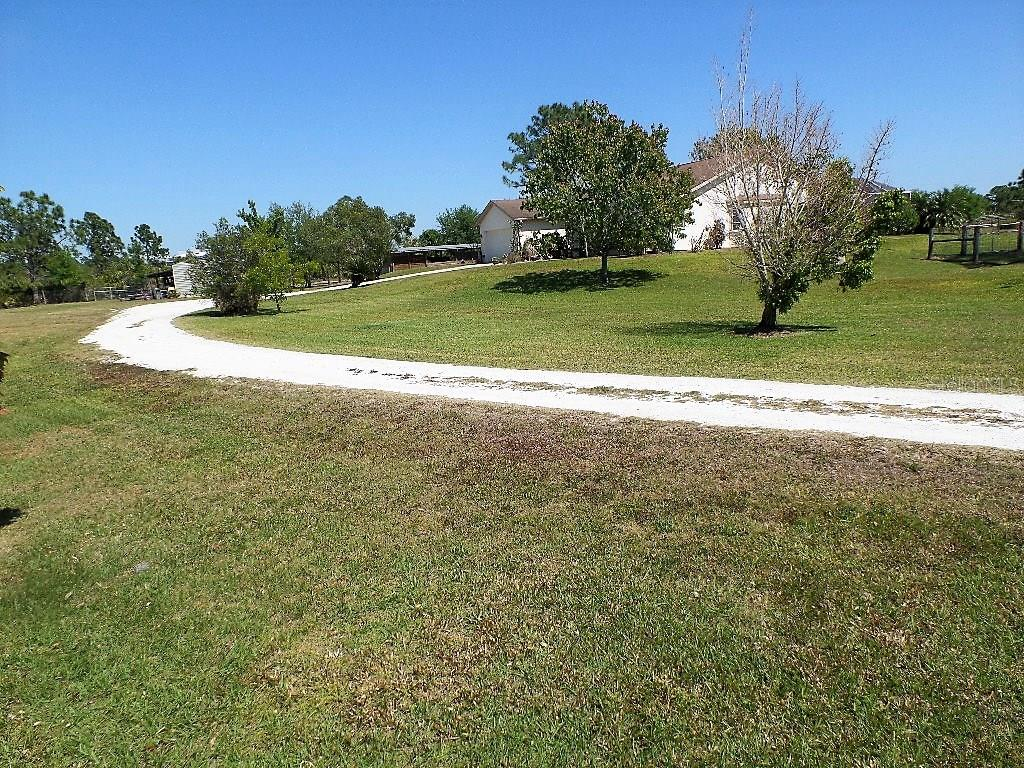 Single Family Home for sale at 16100 Water Oak Ct, Punta Gorda, FL 33982 - MLS Number is C7250659