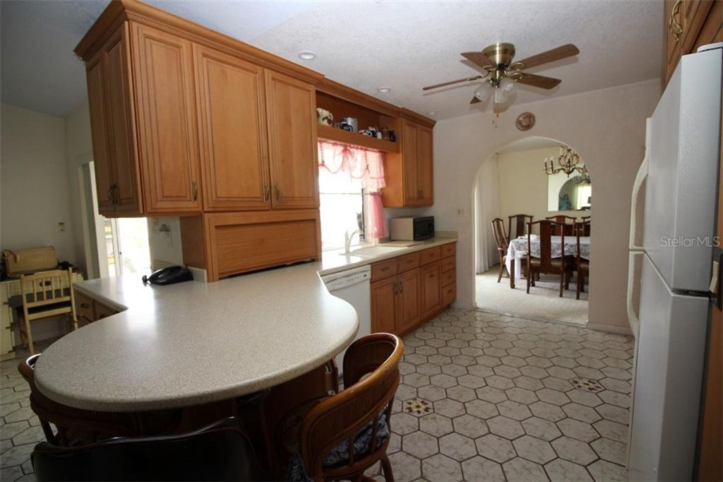 Single Family Home for sale at 1921 W Marion Ave, Punta Gorda, FL 33950 - MLS Number is C7251243