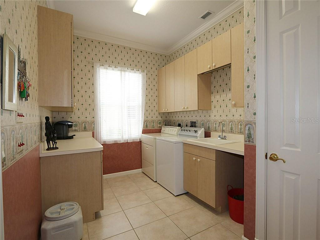 Single Family Home for sale at 2807 Deborah Dr, Punta Gorda, FL 33950 - MLS Number is C7400643