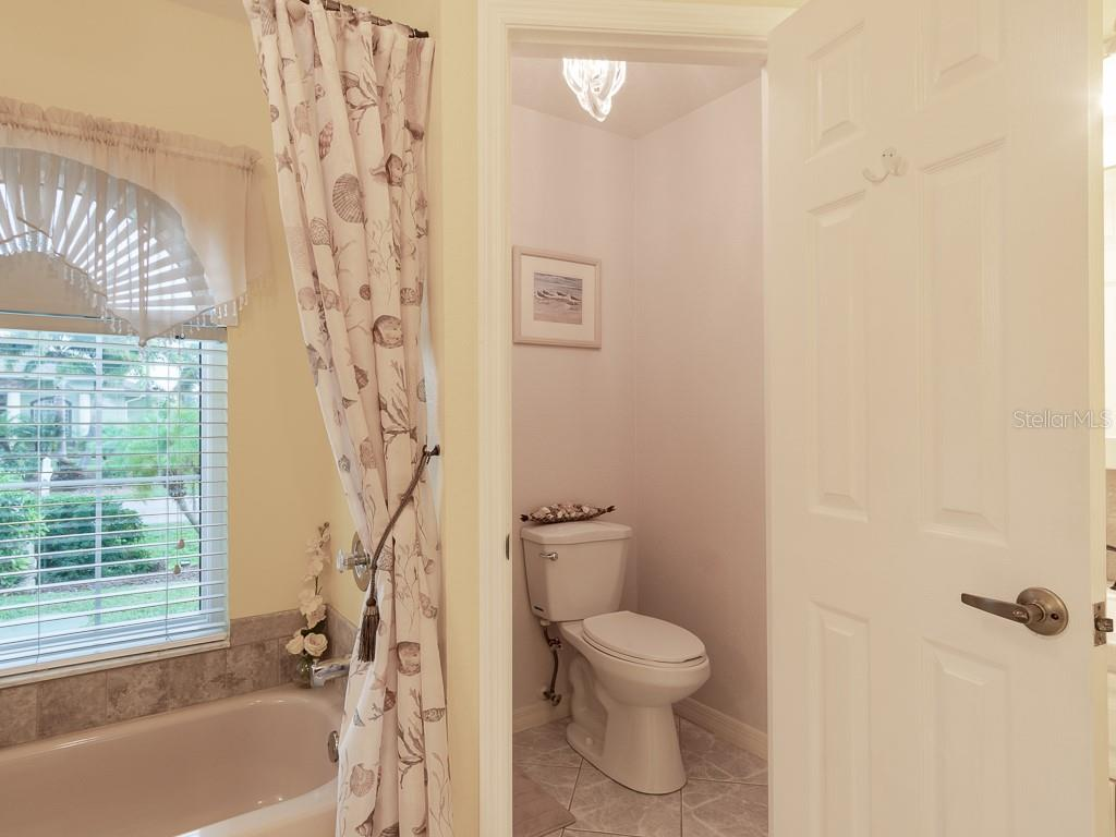 5 Piece Master Bath - Single Family Home for sale at 15464 Avery Rd, Port Charlotte, FL 33981 - MLS Number is C7401914