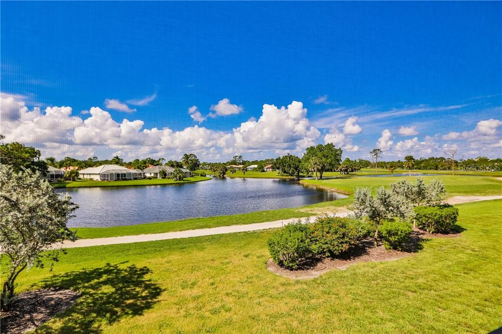 Condo for sale at 24399 Baltic Ave #103, Punta Gorda, FL 33955 - MLS Number is C7402682