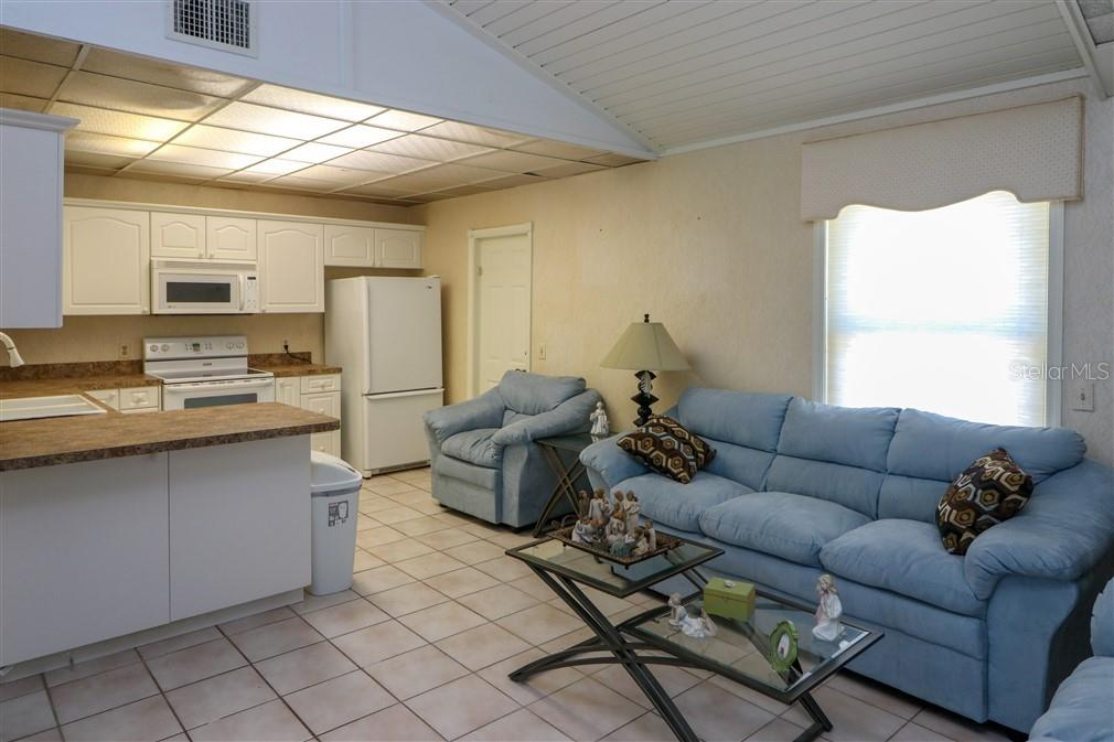 Single Family Home for sale at 3262 Great Neck St, Port Charlotte, FL 33952 - MLS Number is C7403390