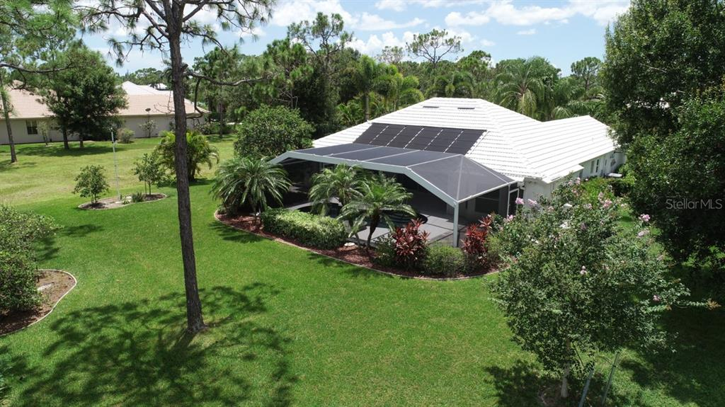 New Supplement - Single Family Home for sale at 3040 Big Bend Cir, Punta Gorda, FL 33955 - MLS Number is C7404290