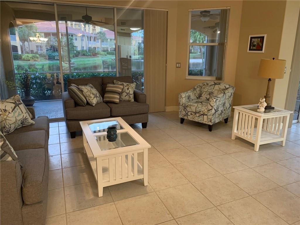 Condo for sale at 3416 Sunset Key Cir #b, Punta Gorda, FL 33955 - MLS Number is C7405531