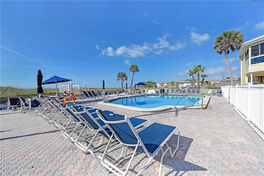 Condo for sale at 1275 Tarpon Center Dr #206, Venice, FL 34285 - MLS Number is C7406069