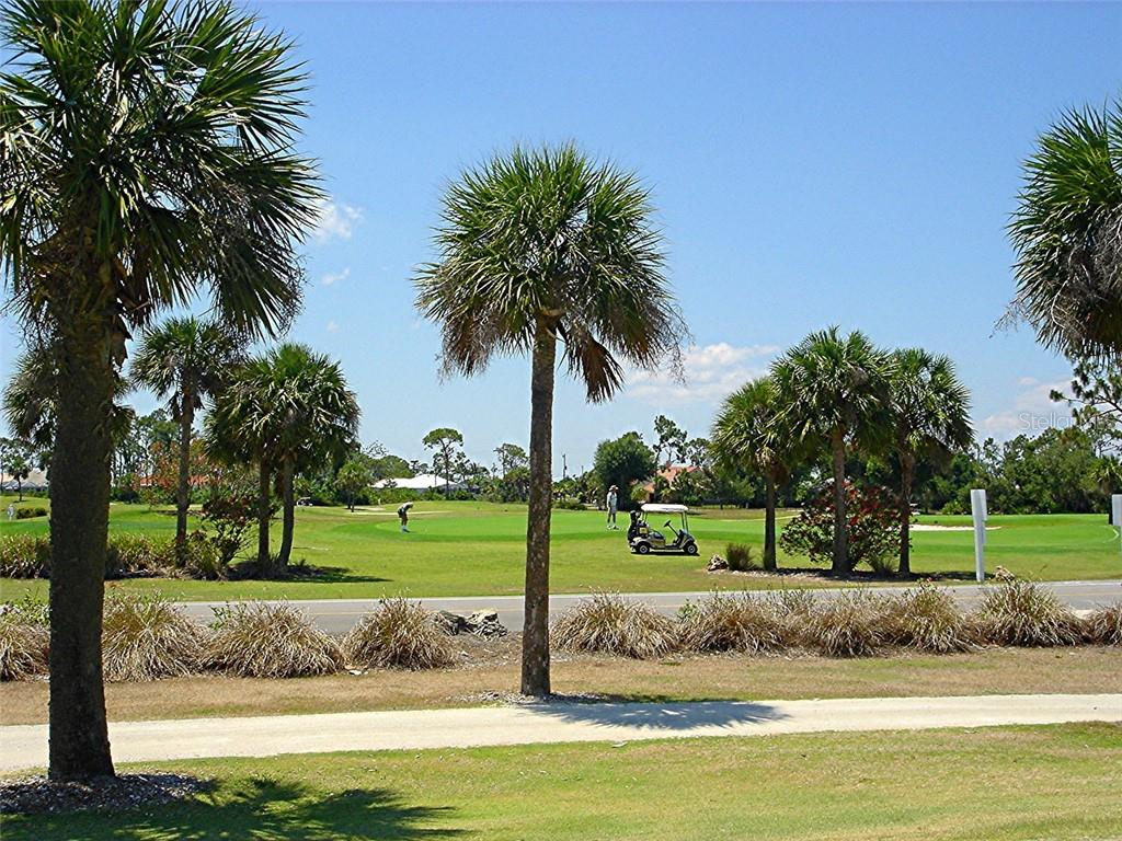A challenging executive course awaits, along with an active social club and golf side dining! - Condo for sale at 3329 Sunset Key Cir #503, Punta Gorda, FL 33955 - MLS Number is C7406727