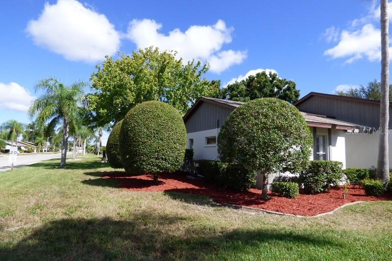 Villa for sale at 500 Foxwood Blvd #28, Englewood, FL 34223 - MLS Number is C7407235