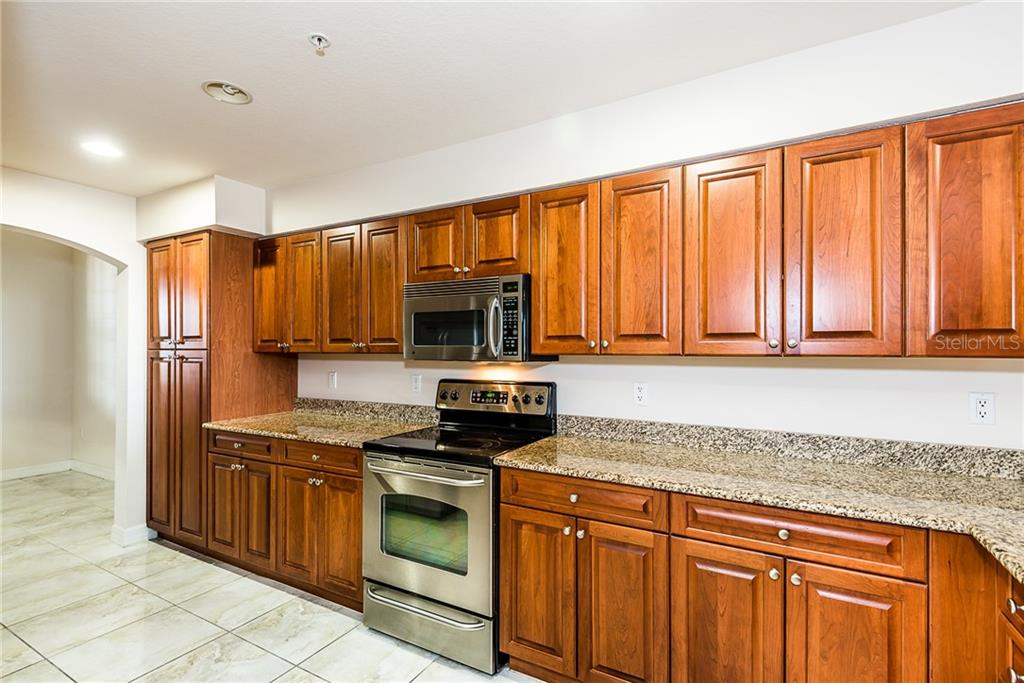 Condo for sale at 1349 Aqui Esta Dr #142, Punta Gorda, FL 33950 - MLS Number is C7407779