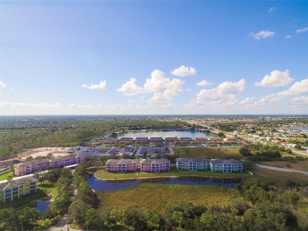 This gated community is located in the Deed Restricted community of Deep Creek. - Condo for sale at 2040 Willow Hammock Cir #b208, Punta Gorda, FL 33983 - MLS Number is C7408424