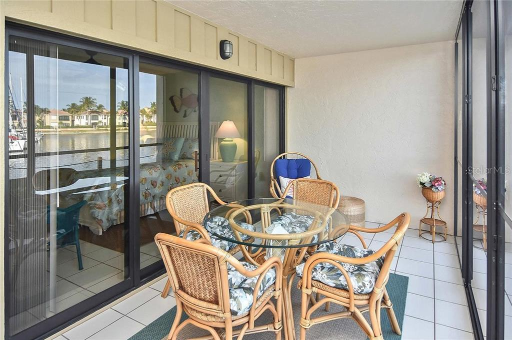 Condo for sale at 3160 Matecumbe Key Rd #214, Punta Gorda, FL 33955 - MLS Number is C7408711
