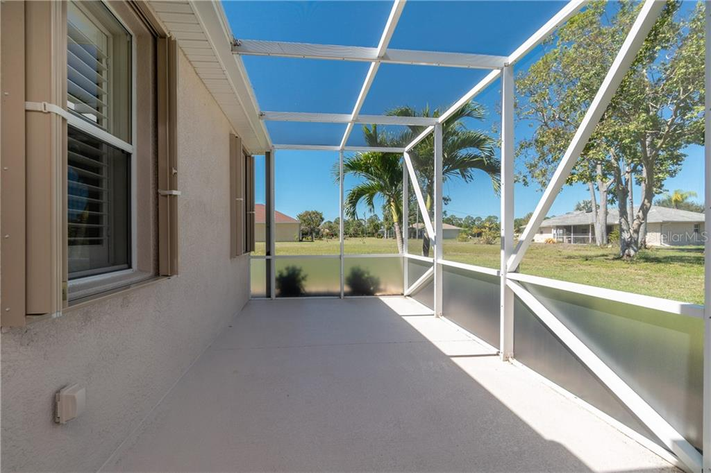 Single Family Home for sale at 25554 Prada Dr, Punta Gorda, FL 33955 - MLS Number is C7412617