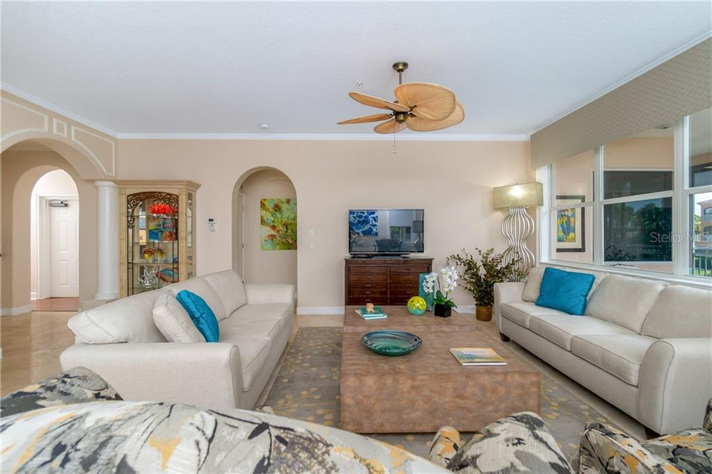 New Attachment - Condo for sale at 3440 Sunset Key Cir #102, Punta Gorda, FL 33955 - MLS Number is C7414272