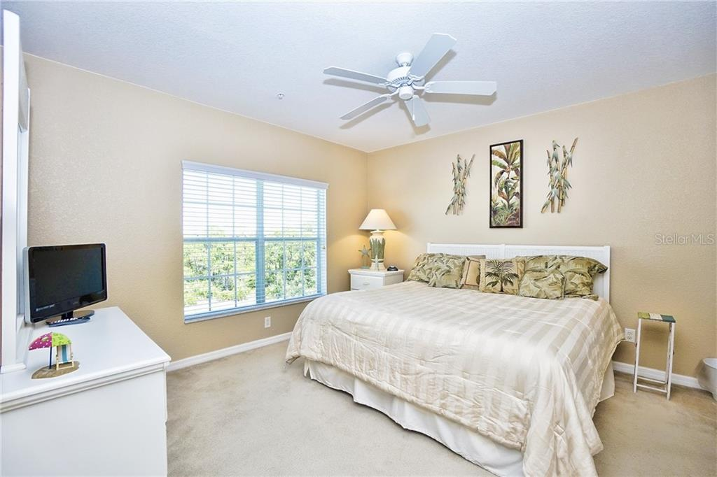 Another master bedroom shot - Condo for sale at 8405 Placida Rd #401, Placida, FL 33946 - MLS Number is C7414726