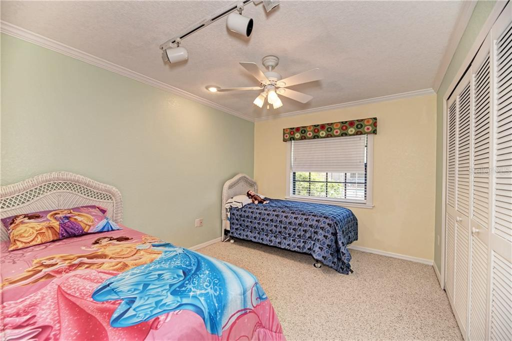 Single Family Home for sale at 2355 Bremen Ct, Punta Gorda, FL 33983 - MLS Number is C7414863