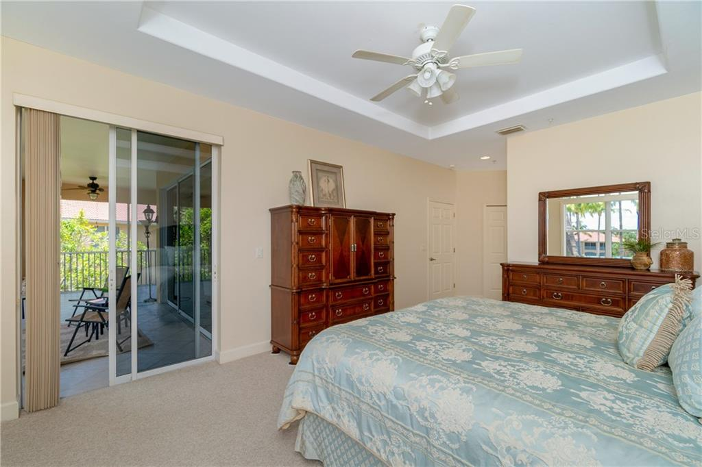 Condo for sale at 3328 Sunset Key Cir #D, Punta Gorda, FL 33955 - MLS Number is C7415862