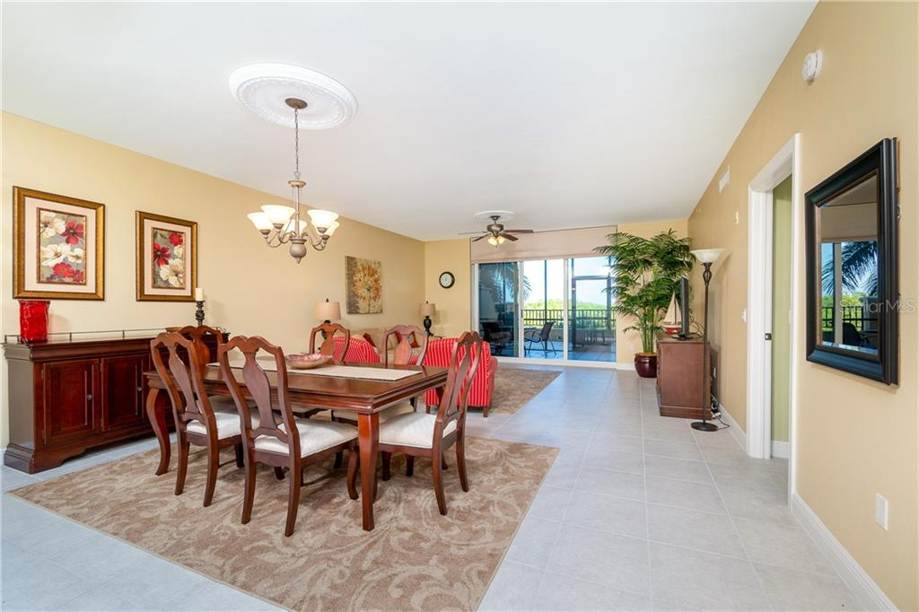 New Attachment - Condo for sale at 3333 Sunset Key Cir #103, Punta Gorda, FL 33955 - MLS Number is C7418087