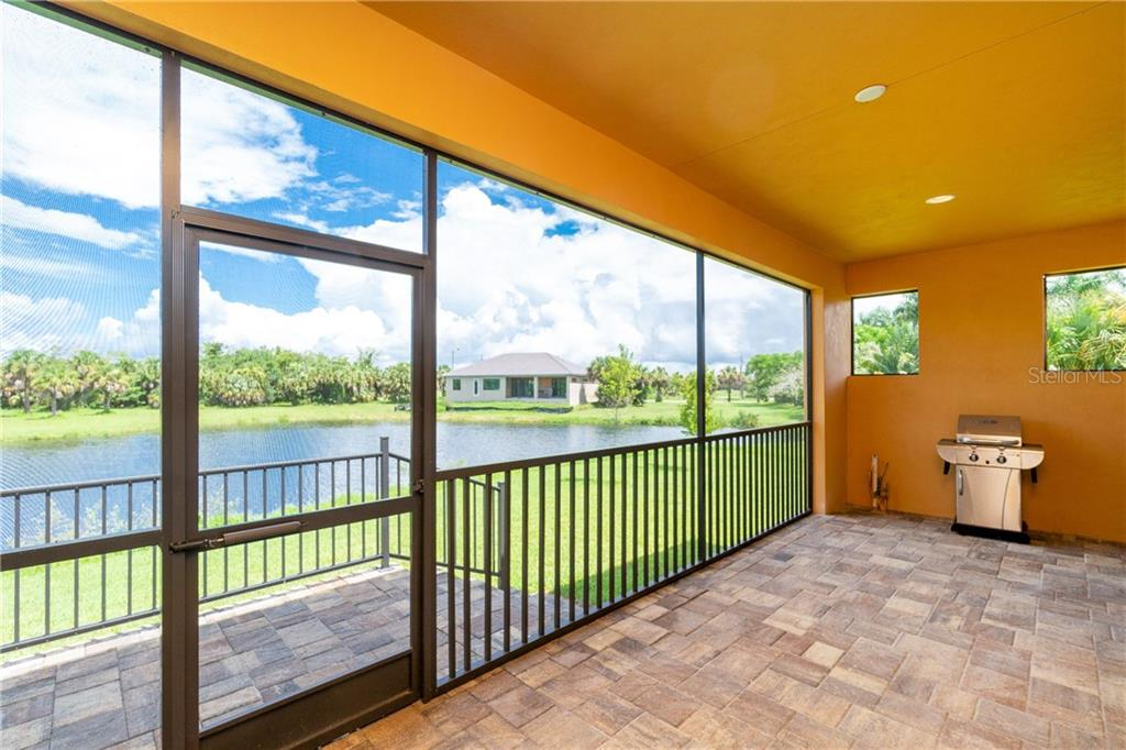 New Attachment - Single Family Home for sale at 16211 Cayman Ln, Punta Gorda, FL 33955 - MLS Number is C7418500