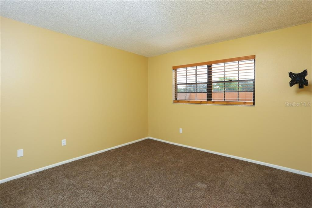 Condo for sale at 1515 Forrest Nelson Blvd #n104, Port Charlotte, FL 33952 - MLS Number is C7418895