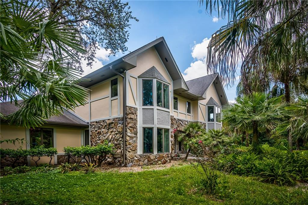 New Attachment - Single Family Home for sale at 2 Mandershaw Ln, Punta Gorda, FL 33982 - MLS Number is C7422349