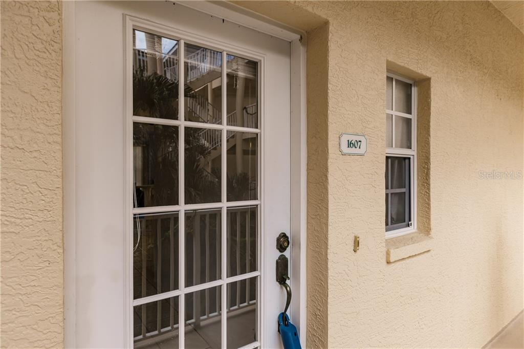 Condo for sale at 1607 Gondola Park Dr #1607, Venice, FL 34292 - MLS Number is C7423122