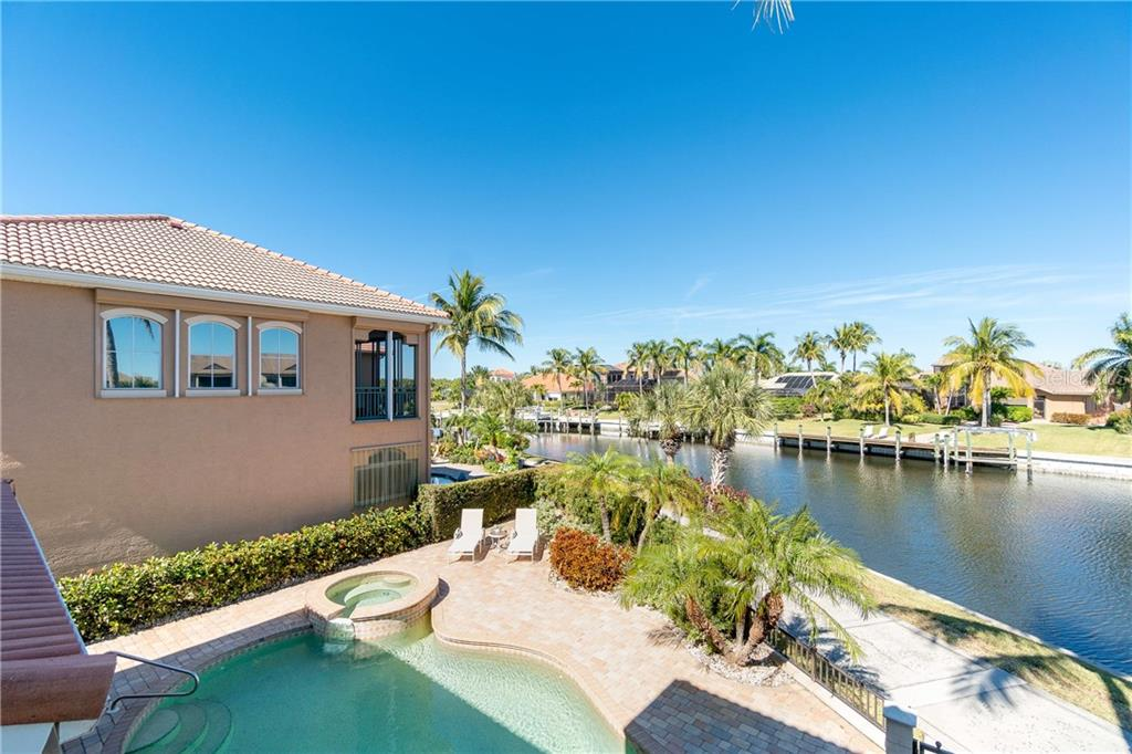 New Attachment - Single Family Home for sale at 3353 Sunset Key Cir, Punta Gorda, FL 33955 - MLS Number is C7425331