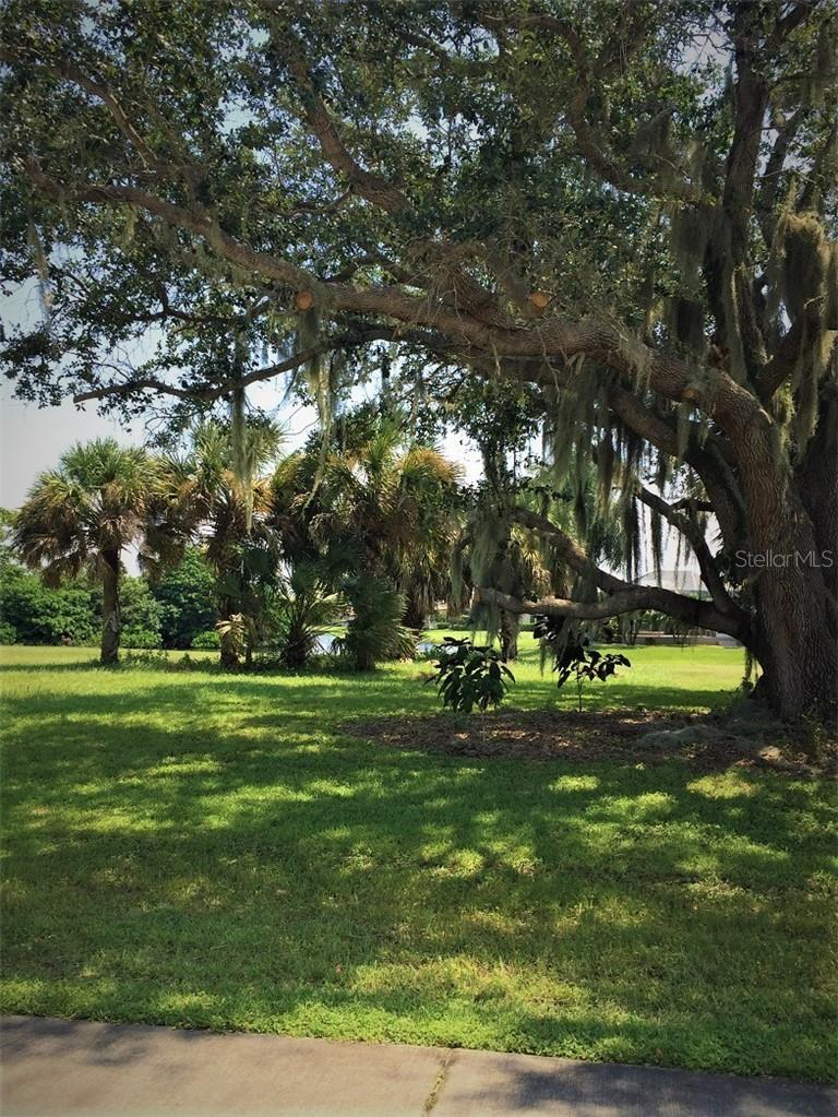 Old Southern Charm Welcomes you home............ - Vacant Land for sale at 17204 Cape Horn Blvd, Punta Gorda, FL 33955 - MLS Number is C7425832