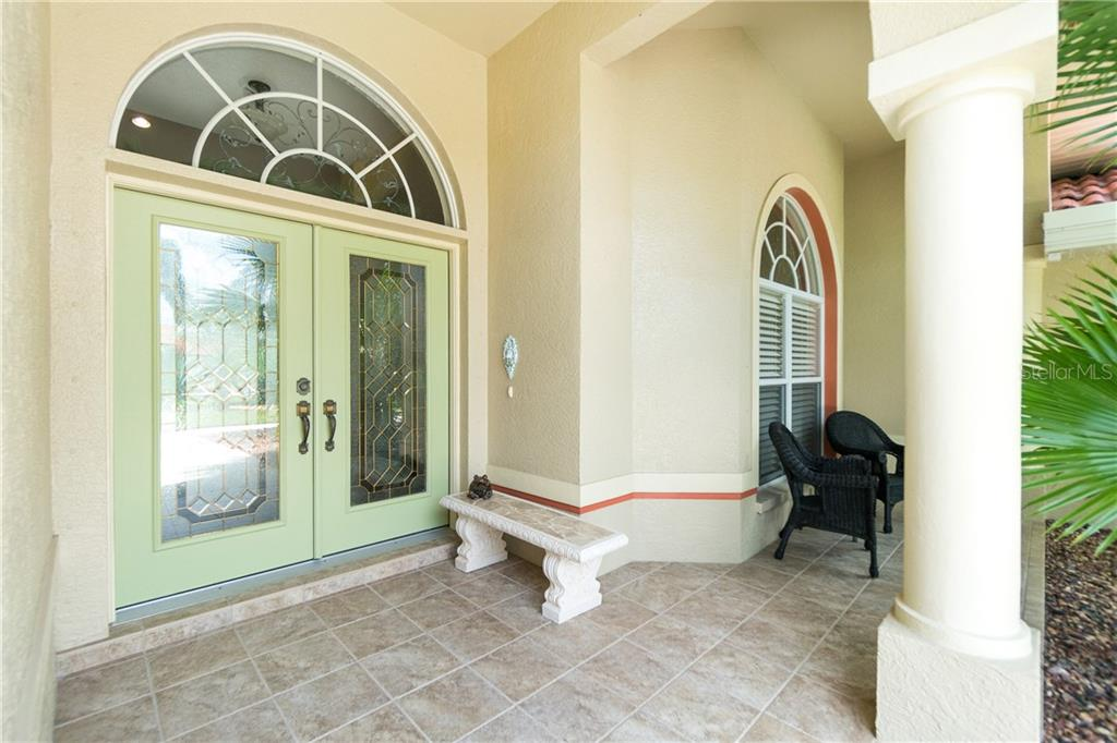 New Attachment - Single Family Home for sale at 25151 Harborside Blvd, Punta Gorda, FL 33955 - MLS Number is C7429418