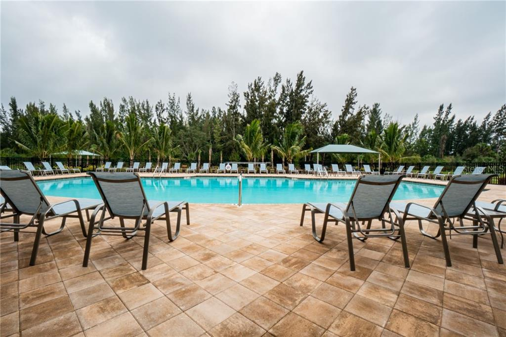 Resort style living in gated Waterford Punta Gorda community. - Single Family Home for sale at 25041 Lalique Pl, Punta Gorda, FL 33950 - MLS Number is C7430423