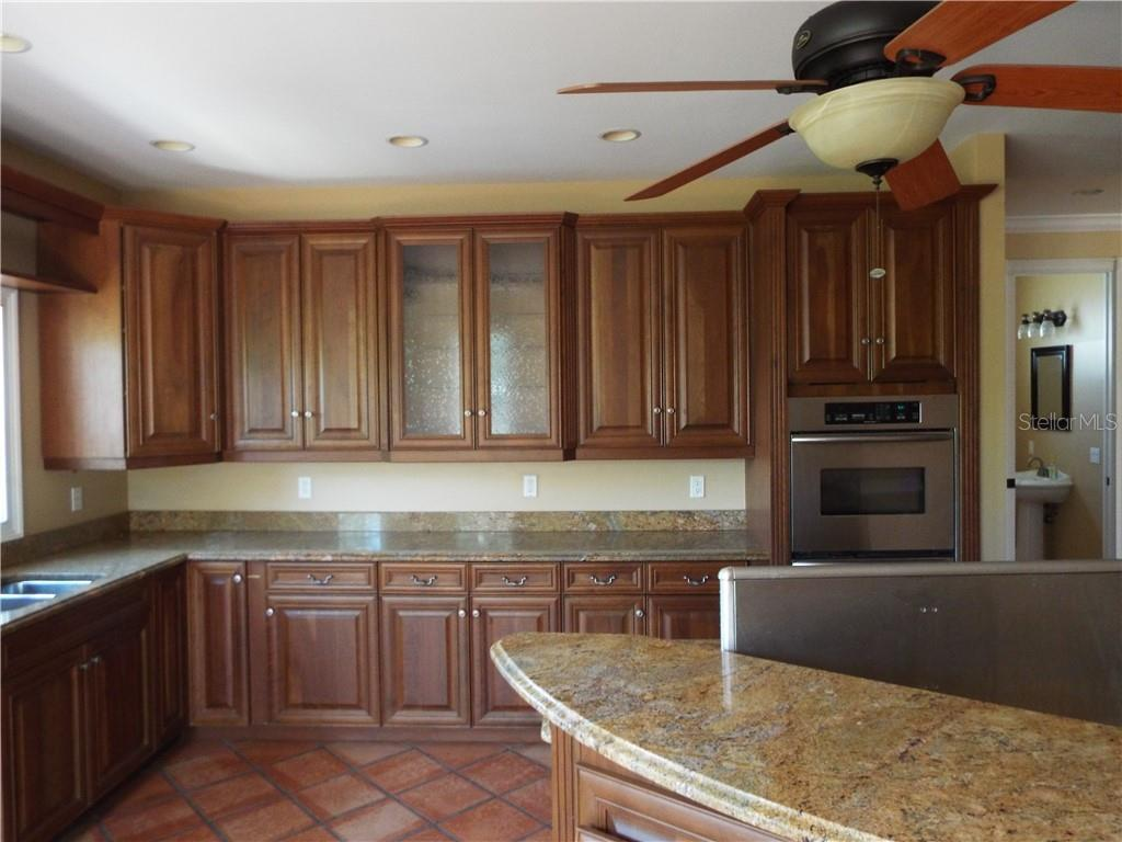 Single Family Home for sale at 63 Palm Dr, Placida, FL 33946 - MLS Number is C7435906