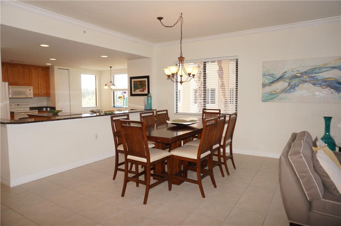 Condo for sale at 91 Vivante Blvd #9131, Punta Gorda, FL 33950 - MLS Number is C7439907