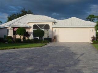 1301 Islamorada Blvd, Punta Gorda, FL 33955