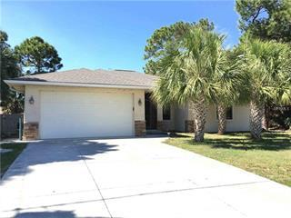 43 Long Meadow Ln, Rotonda West, FL 33947