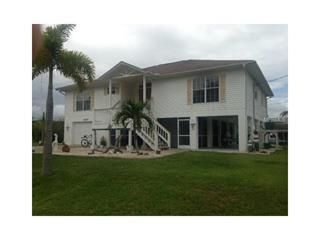 24377 Treasure Island Blvd, Punta Gorda, FL 33955