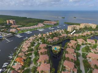 3304 Sunset Key Cir #b, Punta Gorda, FL 33955