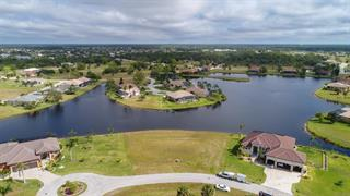 17132 Watchtower Ln, Punta Gorda, FL 33955