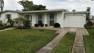 2194 Birchcrest Blvd, Port Charlotte, FL 33952
