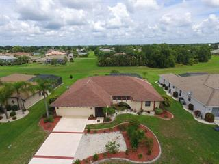 26178 Rampart Blvd, Punta Gorda, FL 33983