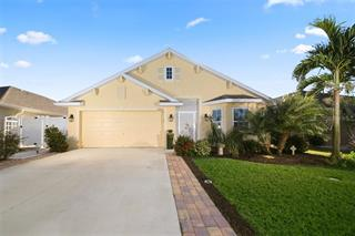 10082 Winding River Rd, Punta Gorda, FL 33950