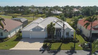24093 Redfish Cove Dr, Punta Gorda, FL 33955