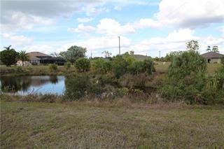 25380 Barque Point Dr, Punta Gorda, FL 33955