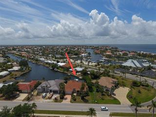 235 Bal Harbor Blvd, Punta Gorda, FL 33950