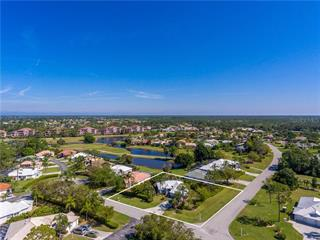 4000 Big Pass Ln, Punta Gorda, FL 33955