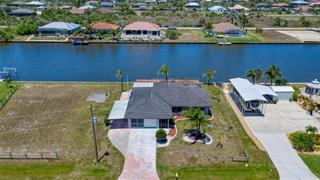9282 Migue Cir, Port Charlotte, FL 33981
