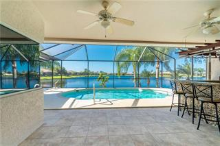 17179 Anthem Ln, Punta Gorda, FL 33955