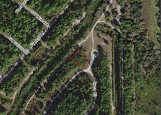 Lace Ct, North Port, FL 34288