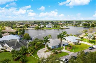 12991 Sw Kings Row, Lake Suzy, FL 34269